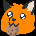 :blobfoxcookie: