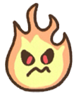:fire_angry: