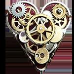 clockworkheart