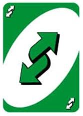 :reverse_card: