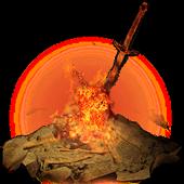:bonfire:
