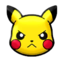 :pikaAngry:
