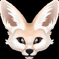 :fennec_fox_ziphi: