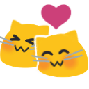 :blobcatsnuggle: