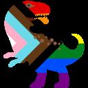 :gayrex: