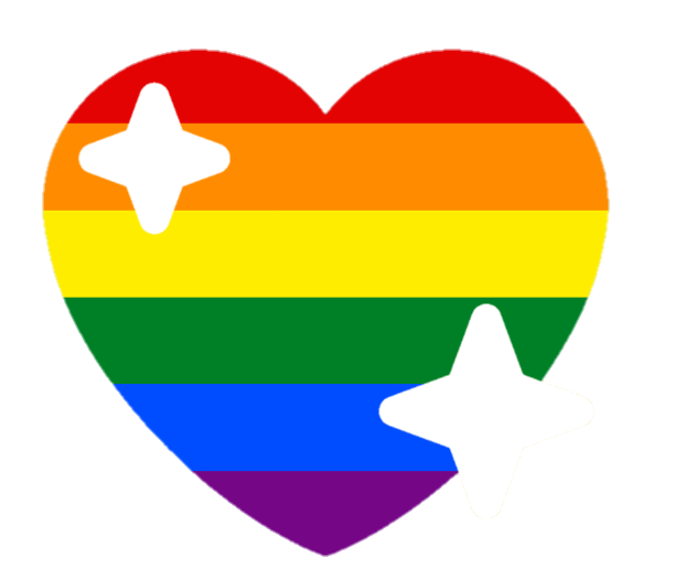 :heart_sparkles_gay: