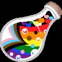 :progress_pride_potion: